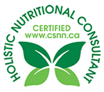 Canadian School of Natural Nutrition
