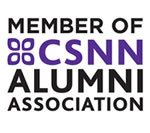Canadian School of Natural Nutrition Alumni Association